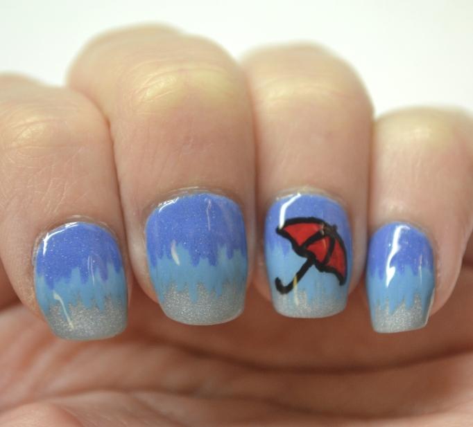 Crafty-Nails-April-nail-art-linkup-April-showers-1