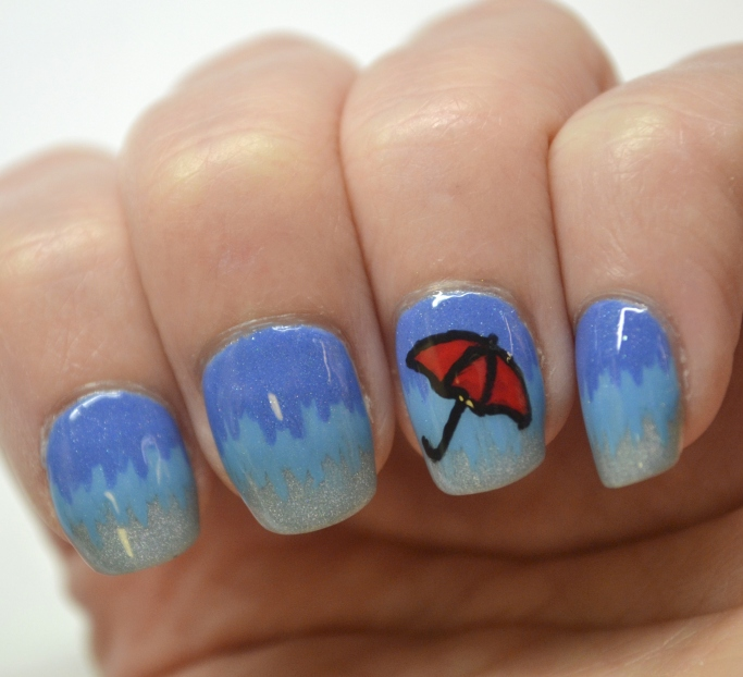 Crafty-Nails-April-nail-art-linkup-April-showers-3