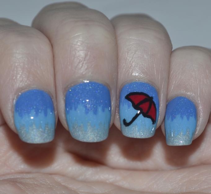 Crafty-Nails-April-nail-art-linkup-April-showers-4