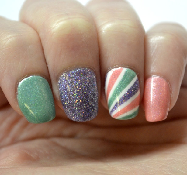 Crafty-Nails-April-nail-art-linkup-pastels-1