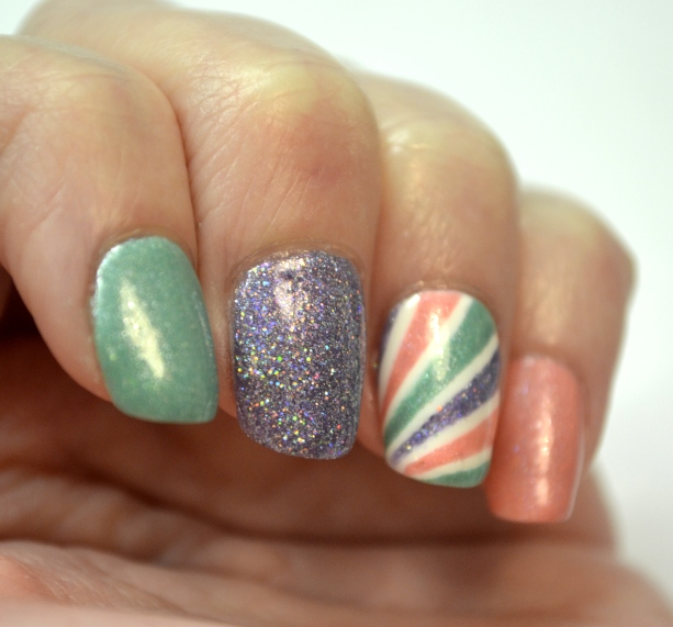 Crafty-Nails-April-nail-art-linkup-pastels-2