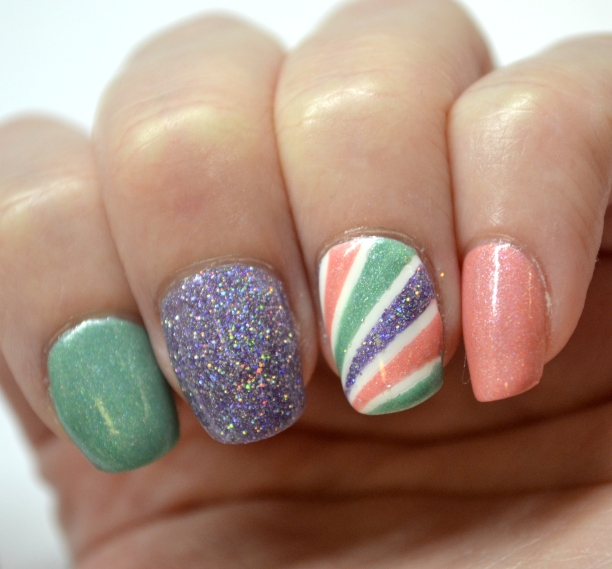 Crafty-Nails-April-nail-art-linkup-pastels-3