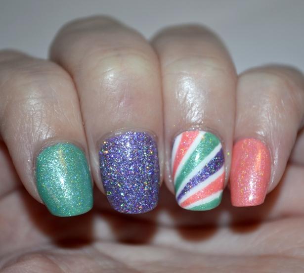 Crafty-Nails-April-nail-art-linkup-pastels-4