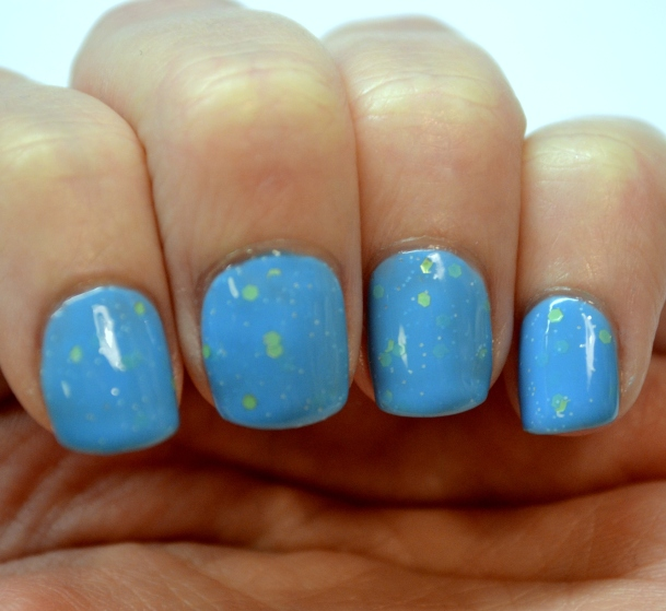 Lucky-13-Lacquer-A-Leaf-on-the-Wind-1