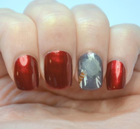 Mjolnir-nails-1