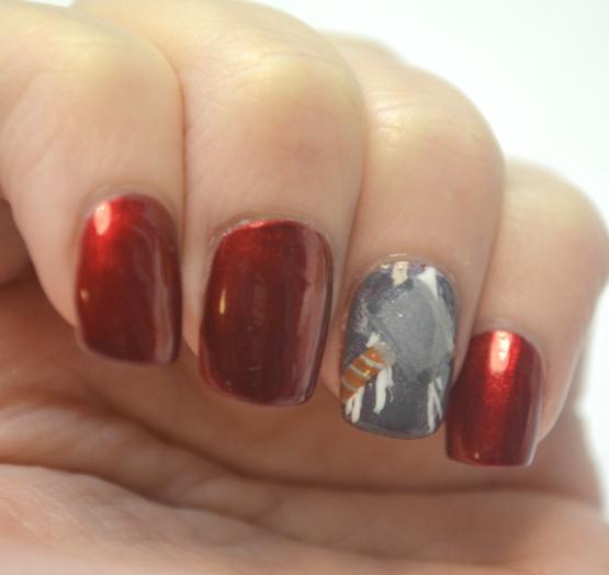 Mjolnir-nails-2
