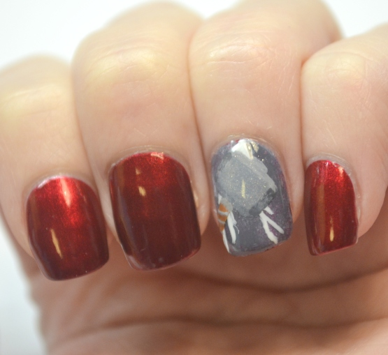 Mjolnir-nails-3