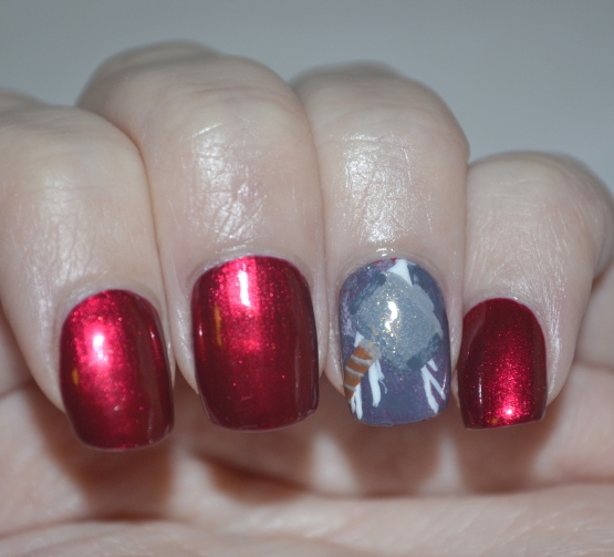 Mjolnir-nails-4