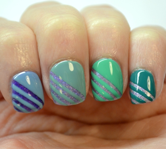 Striped-double-ombre-1