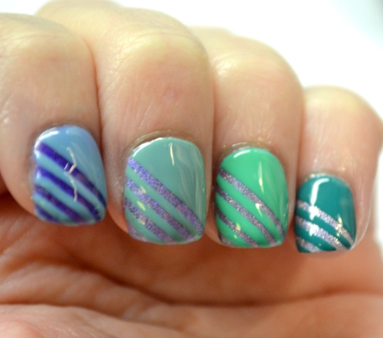 Striped-double-ombre-2