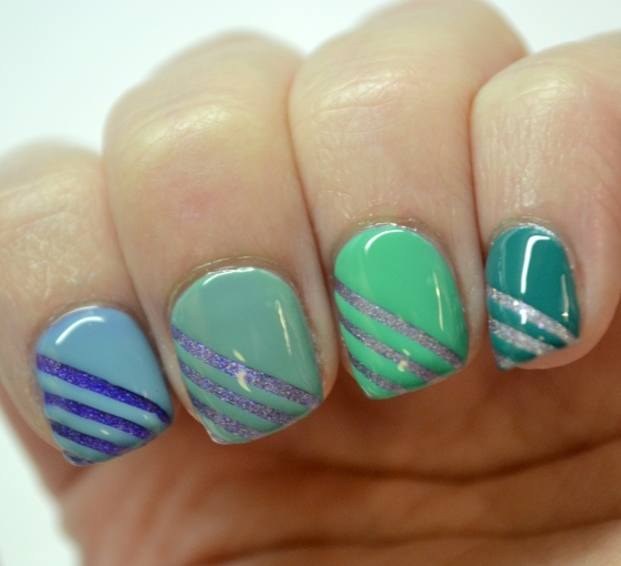 Striped-double-ombre-3