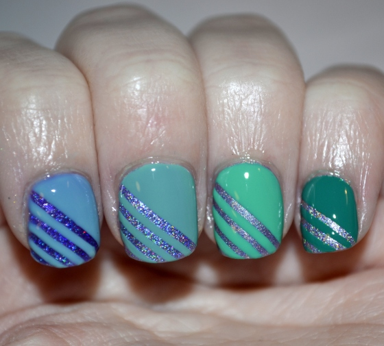 Striped-double-ombre-4