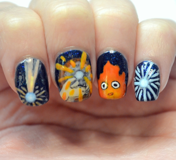 Howls-Moving-Castle-Calcifer-nails-1