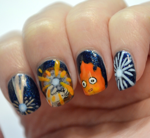 Howls-Moving-Castle-Calcifer-nails-3