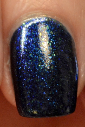 Pahlish-Mad-Man-With-a-Box-5