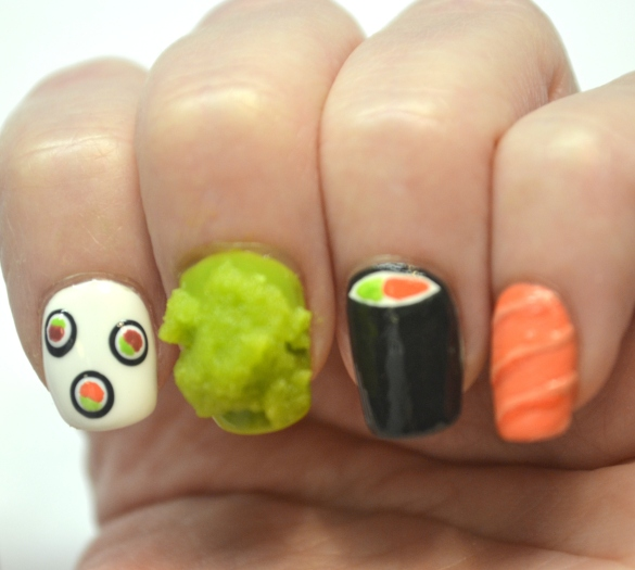 Sushi-nails-3