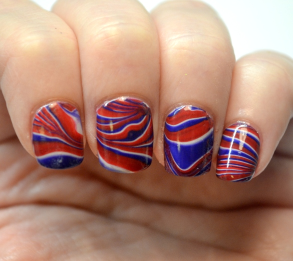 4th-of-July-2015-watermarble-1