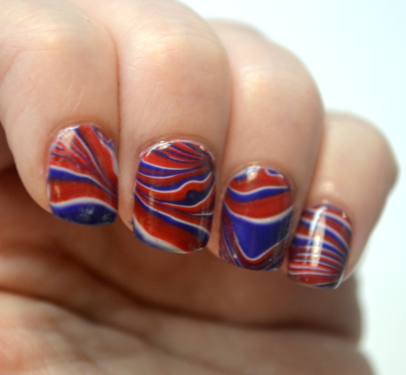 4th-of-July-2015-watermarble-2
