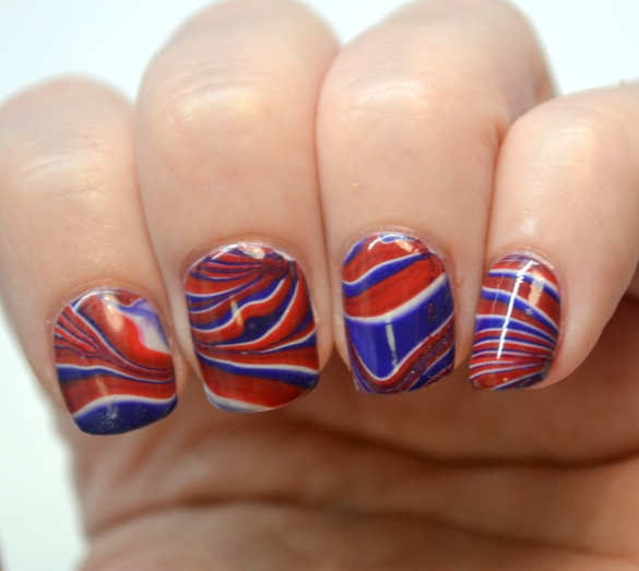 4th-of-July-2015-watermarble-3