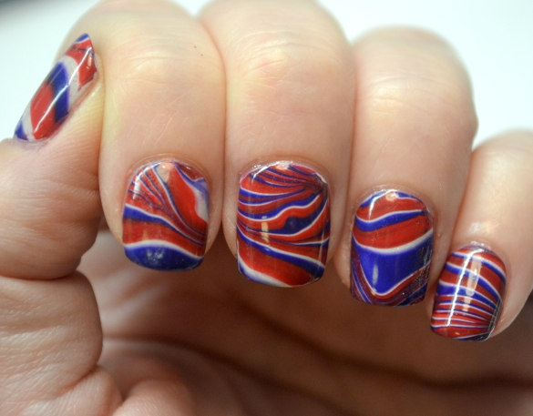 4th-of-July-2015-watermarble-4