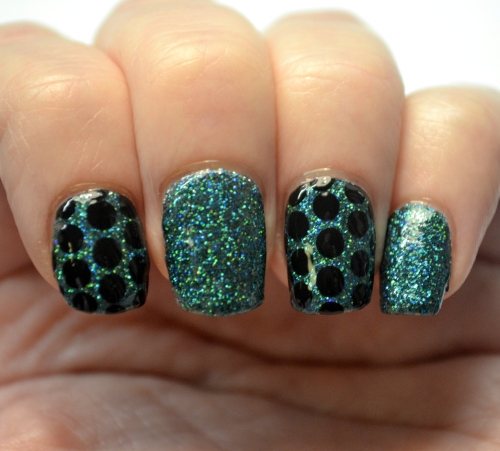 Day-1-Teal-dotticure-2