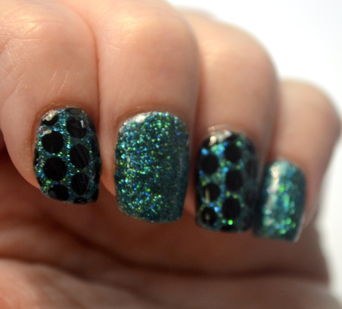 Day-1-Teal-dotticure-3