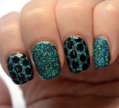Day-1-Teal-dotticure-4