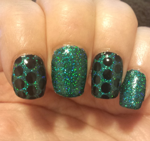 Day-1-Teal-dotticure-phone-photo-1