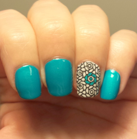 Day-10-Floral-stamping-1