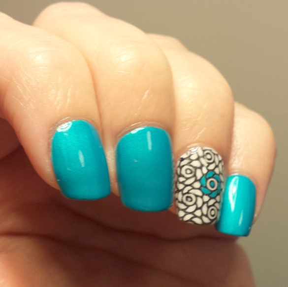 Day-10-Floral-stamping-2
