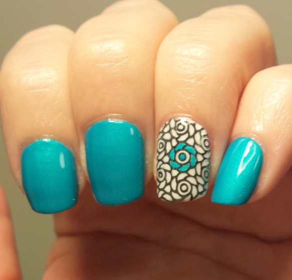 Day-10-Floral-stamping-3