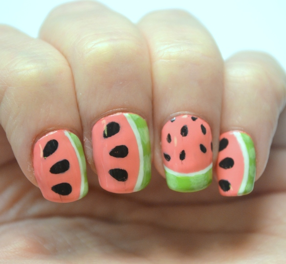 Day-12-Watermelon-1