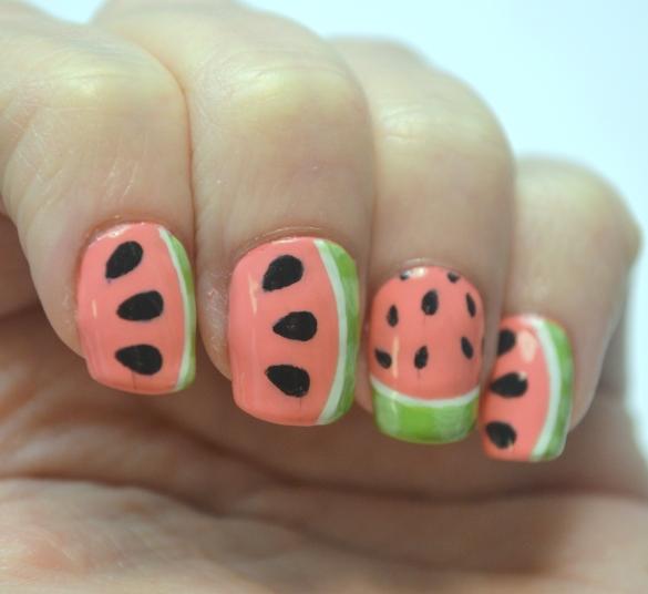 Day-12-Watermelon-2