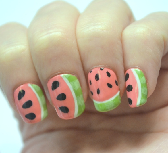 Day-12-Watermelon-3