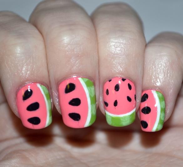 Day-12-Watermelon-4
