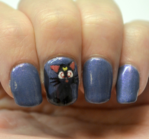 Day-15-Cat-nails-Sailor-Moon-Luna-1