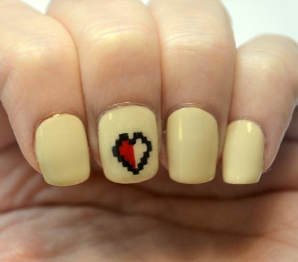 Day-18-Love-8-bit-heart-nails-1