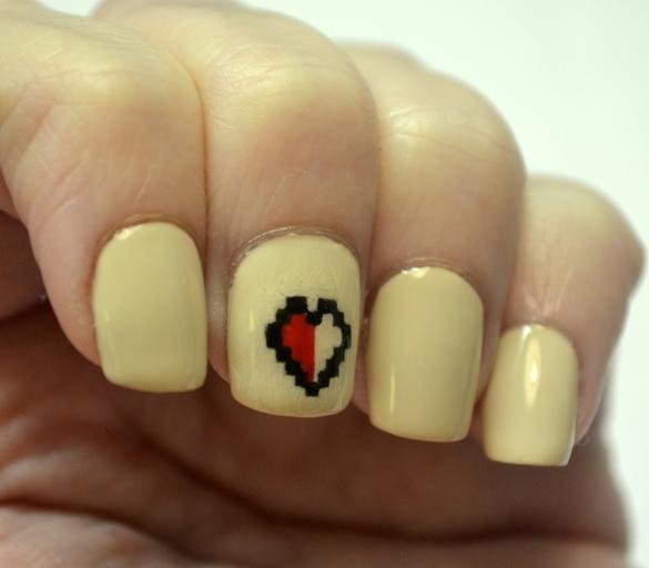 Day-18-Love-8-bit-heart-nails-2