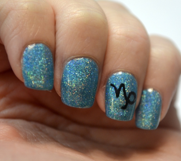 Day-22-Star-sign-Capricorn-nails-2