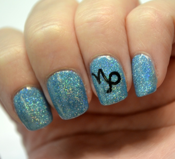 Day-22-Star-sign-Capricorn-nails-3