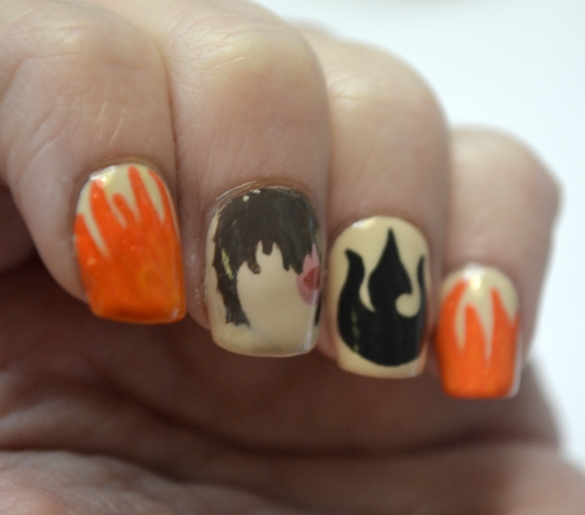 Day-24-Flames-Zuko-nails-2
