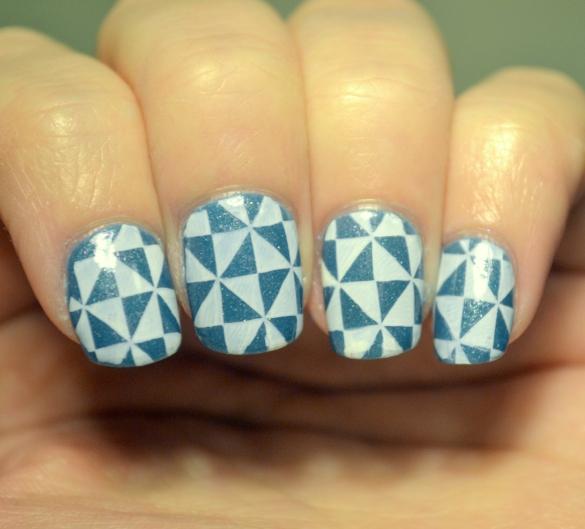 Day-9-Pattern-stamping-1