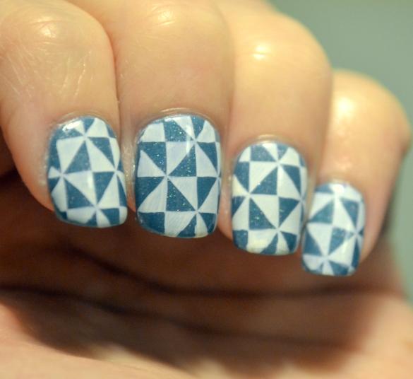 Day-9-Pattern-stamping-2