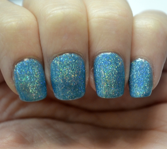 ILNP-Float-On-1