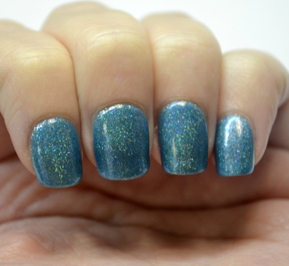 Paint-Box-Polish-Northern-Lights-over-ILNP-Float-On-1