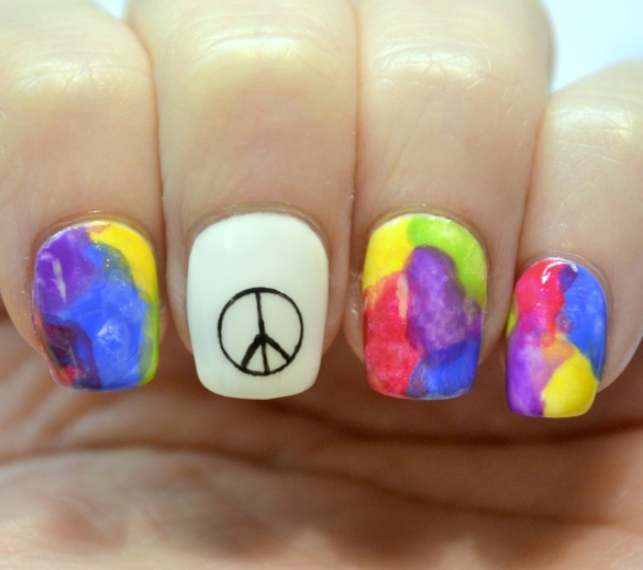 Day-26-Peace-nails-1