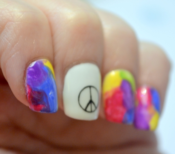 Day-26-Peace-nails-2