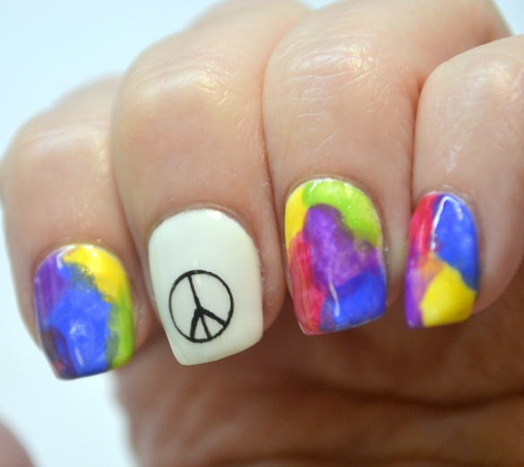 Day-26-Peace-nails-3