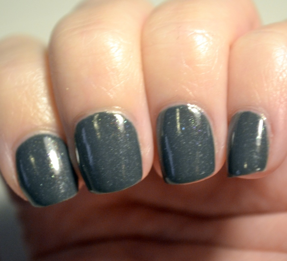 ALIQUID-swatch-Forever-and-a-Day-3