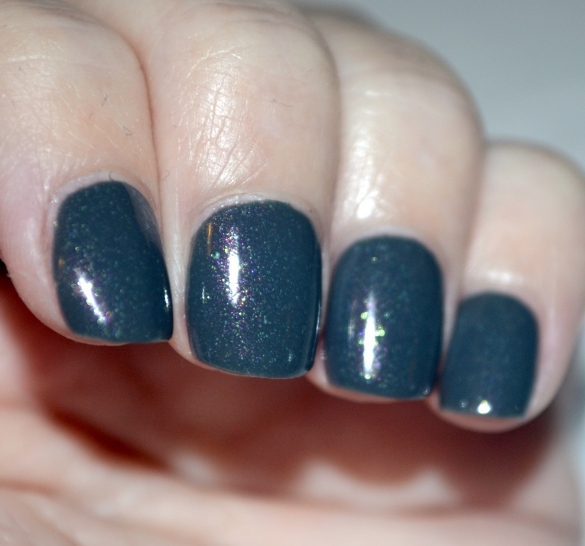 ALIQUID-swatch-Forever-and-a-Day-5